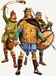 code of comitatus in beowulf Beowulf review hrothgar king of the danes built his mead hall – hall of the hart – heorot hart – stag was a symbol of germanic kingship pun – hart – heart – king loved his people page 11 -lines 54-55 – comitatus king shared all.
