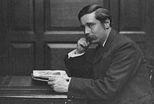 father of science fiction h g Character analysis of the invisible man by hg wells essay - character analysis of the invisible man by hg  wells is known as the father of science fiction.