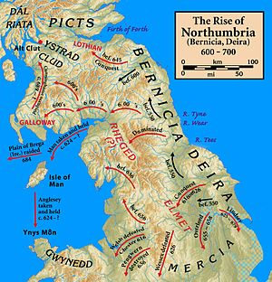 300px-Northumbria.rise.600.700