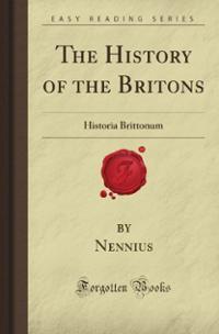 history-britons-historia-brittonum-nennius-franklin-paperback-cover-art